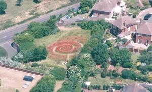 spiral(1)