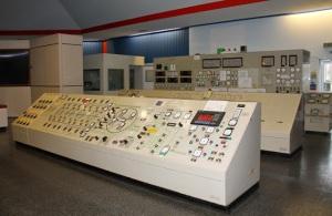 controlroom_didcota_5