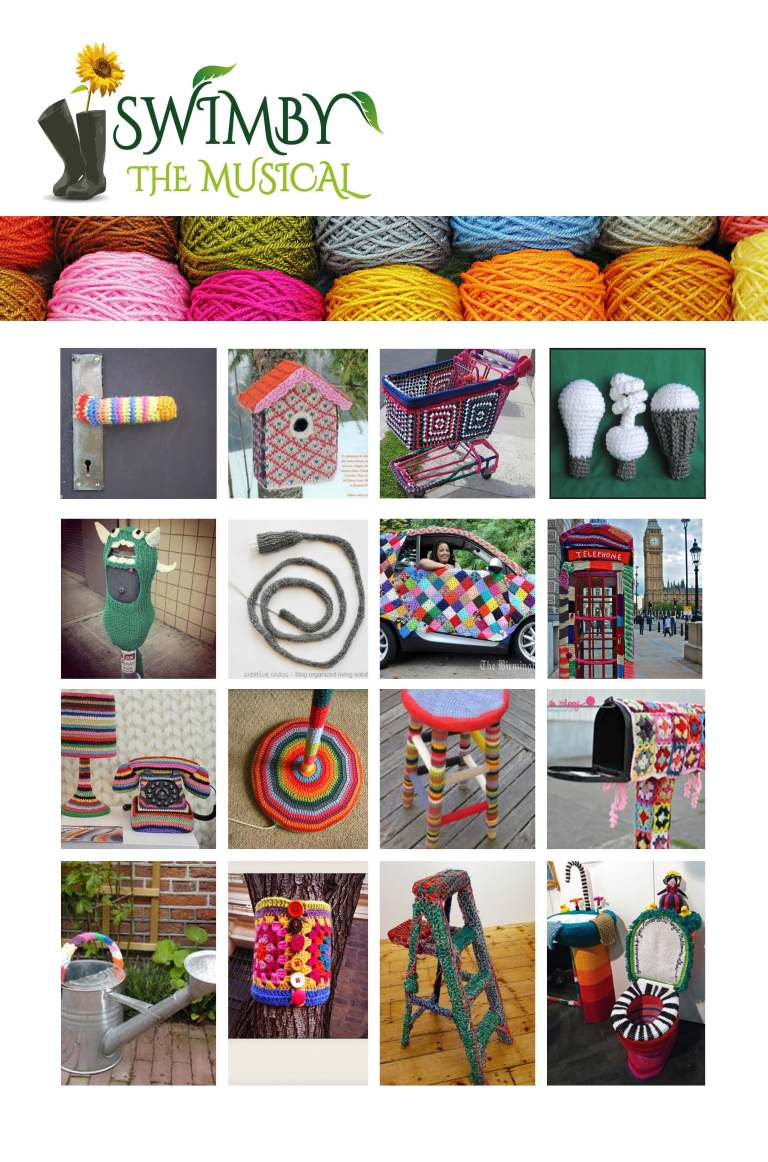 yarn bombing project - Totnes details_Page_2