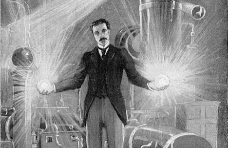 nikola-tesla-wireless-electricity
