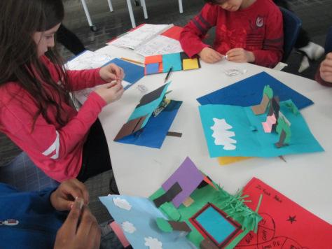 paper circuits art (5)
