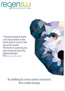 polar poster 6