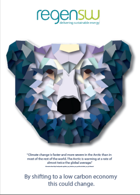 polar poster 8