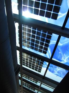 002_hall_solar-art-glass_harbourfront_solar-panels-818