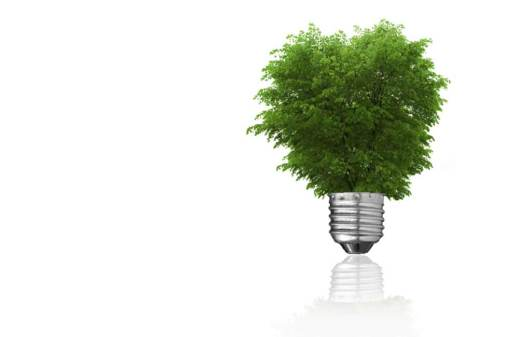art-earth-post-carbon