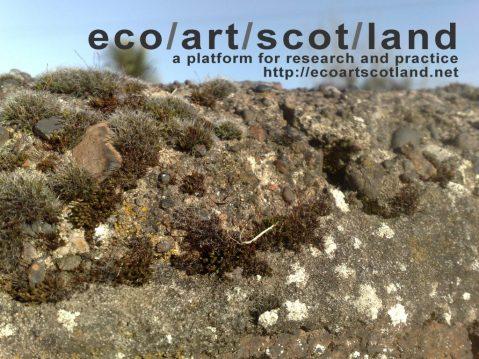 ecoartscotland-1024x768