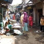 dharavi_slum_in_mumbai-by-kounosu