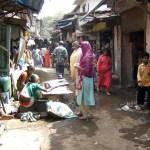 dharavi_slum_in_mumbai-by-kounosu