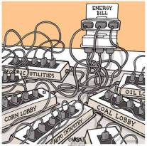 energy-cartoon