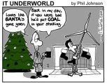 it-underworld-113-100521204-orig