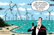 oil-wind-cartoon