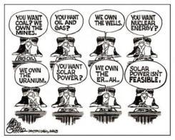 solar-power-cartoon-isnt-feasible