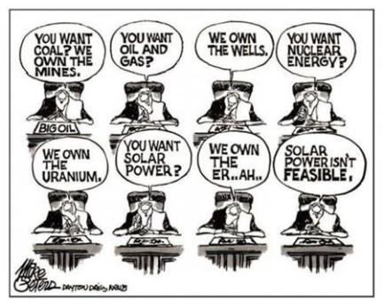 solar-power-cartoon-isnt-feasible