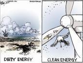wind-cartoon2