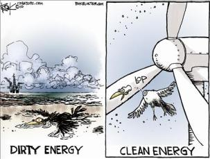 wind-cartoon2