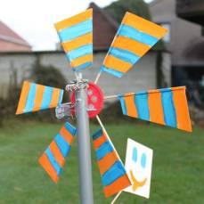 wind-turbine-finished.jpg.644x0_q70_crop-smart
