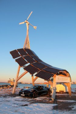 giraffe-solar